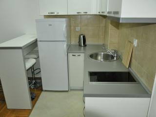 Апартамент в Будве за 50 €  в сутки