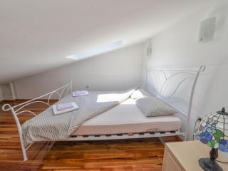Апартамент в Которе за 30 €  в сутки