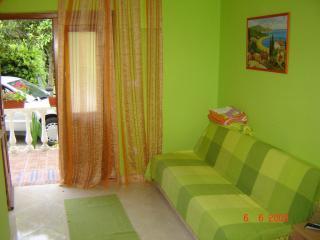 Апартамент в Тивате за 20 €  в сутки