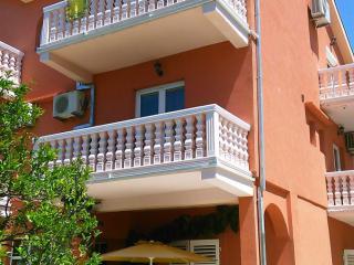 Апартамент в Тивате за 0 €  в сутки