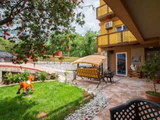 Апартамент в Будве за 54 €  в сутки