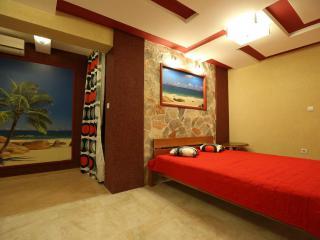 Апартамент в Будве за 42 €  в сутки
