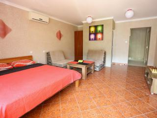 Апартамент в Будве за 59 €  в сутки