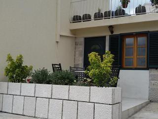 Апартамент в Прчань за 30 €  в сутки