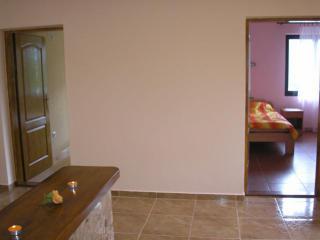 Апартамент в Тивате за 40 €  в сутки
