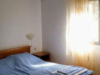 Апартамент в Шушань за 15 €  в сутки