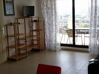 Апартамент в Шушань за 40 €  в сутки