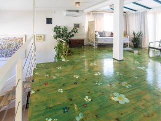 Дом/вилла в Баре за 210 €  в сутки