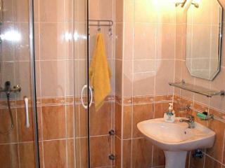 Апартамент в Сутоморе за 96 €  в сутки