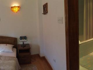 Дом/вилла в Рафаиловичи за 210 €  в сутки