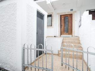 Дом/вилла в Будве за 140 €  в сутки