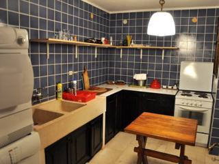 Дом/вилла в Пржно за 300 €  в сутки