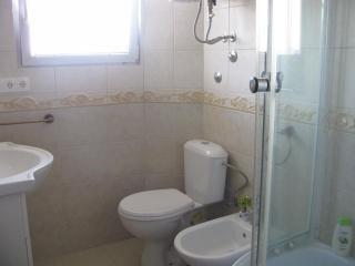 Дом/вилла в Сутоморе за 50 €  в сутки