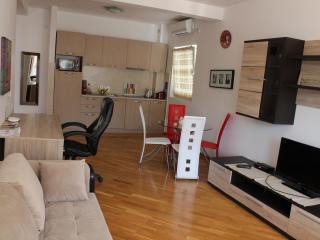 Апартамент в Бечичи за 0 €  в сутки