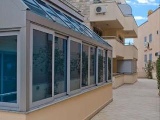Апартамент в Каменово за 60 €  в сутки