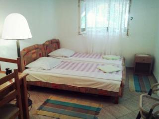 Апартамент в Ульцине за 22 €  в сутки