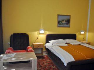 Апартамент в Ульцине за 28 €  в сутки