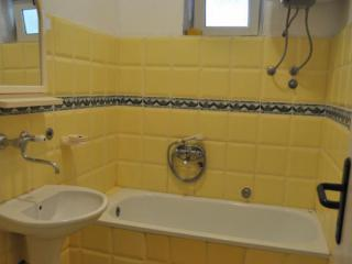 Апартамент в Ульцине за 48 €  в сутки