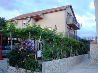 Апартамент в Биеле за 15 €  в сутки