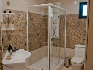 Апартамент в Пржно за 85 €  в сутки