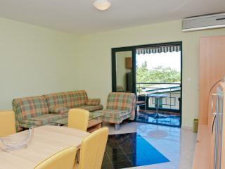 Апартамент в Пржно за 50 €  в сутки
