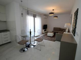 Апартамент в Будве за 66 €  в сутки