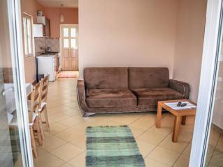 Дом/вилла в Тивате за 70 €  в сутки