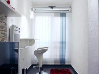 Апартамент в Баре за 50 €  в сутки