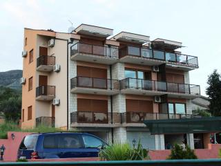 Апартамент в Биеле за 60 €  в сутки