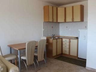 Апартамент в Биеле за 50 €  в сутки