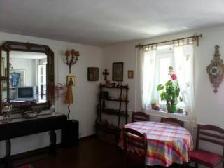 Апартамент в Будве за 125 €  в сутки