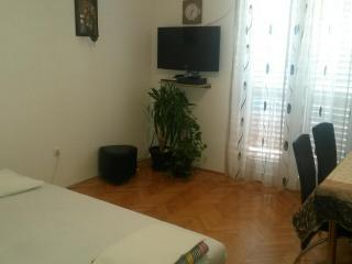 Апартамент в Зеленике за 60 €  в сутки