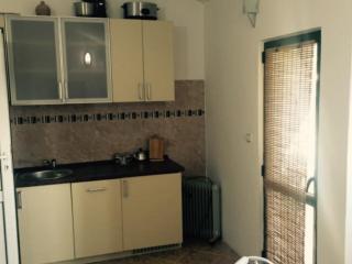 Апартамент в Добрые воды за 23 €  в сутки