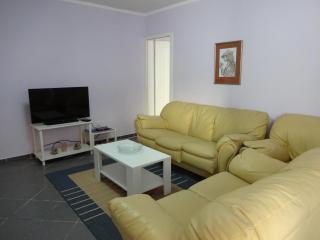 Апартамент в Будве за 50€ / день