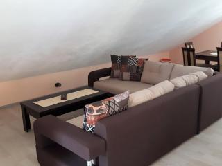 Апартамент в Каменари за 50 €  в сутки