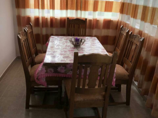 Дом/вилла в Ульцине за 60 €  в сутки