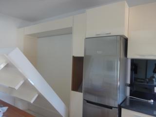 Апартамент в Сутоморе за 60 €  в сутки