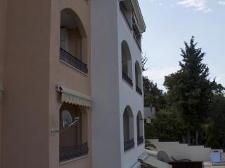 Апартамент в Каменово за 57 €  в сутки
