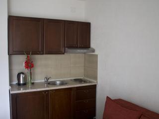 Апартамент в Дженовичах за 32 €  в сутки