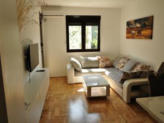Апартамент в Будве за 0€ / день