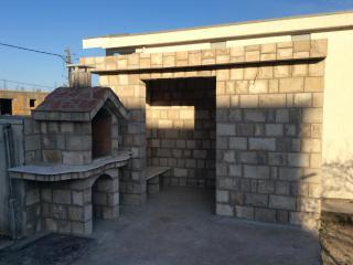 Дом/вилла в Добрые воды за 100 €  в сутки