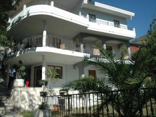 Дом/вилла в Круче за 250€ / день