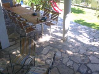 Дом/вилла в Круче за 250 €  в сутки