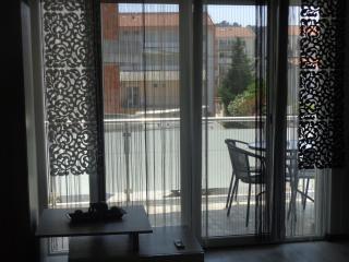 Апартамент в Сутоморе за 25€ / день