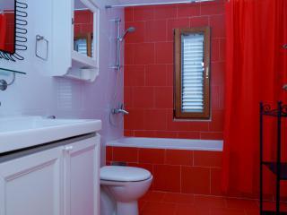 Дом/вилла в Бигово за 160 €  в сутки