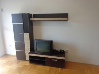 Апартамент в Баре за 55 €  в сутки