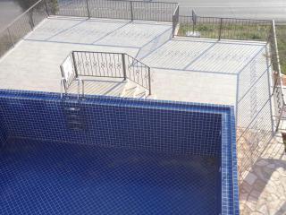 Апартамент в Добрые воды за 35 €  в сутки