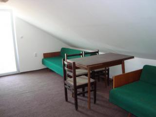 Дом/вилла в Крашичах за 10 €  в сутки