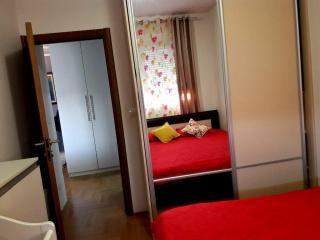 Апартамент в Баре за 0 €  в сутки