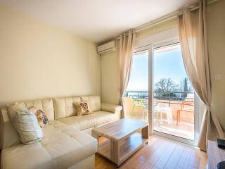 Апартамент в Режевичах за 55 €  в сутки